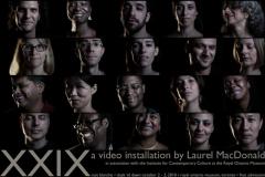 XXIX_NuitBlanche