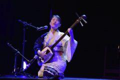 aki-shami3