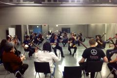 shami-workshop1
